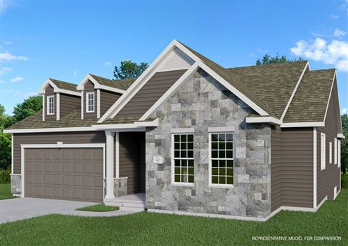 Photo of 206 North Star Dr, Madison, WI 53718 (MLS # 1875496)