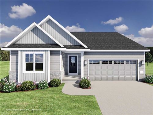 Photo of 616 PROSPECT RD, Waunakee, WI 53597 (MLS # 1913497)