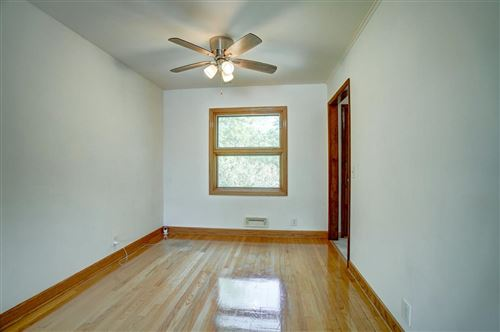 Tiny photo for 4820 Hillview Terr, Madison, WI 53711 (MLS # 1918497)