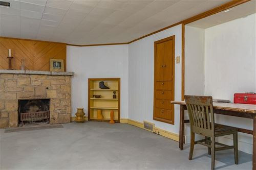 Tiny photo for 414 S Randall Ave, Madison, WI 53715 (MLS # 1911498)