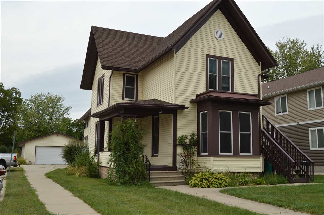 f_1892498 Multi-Family Properties for Sale in Edgerton