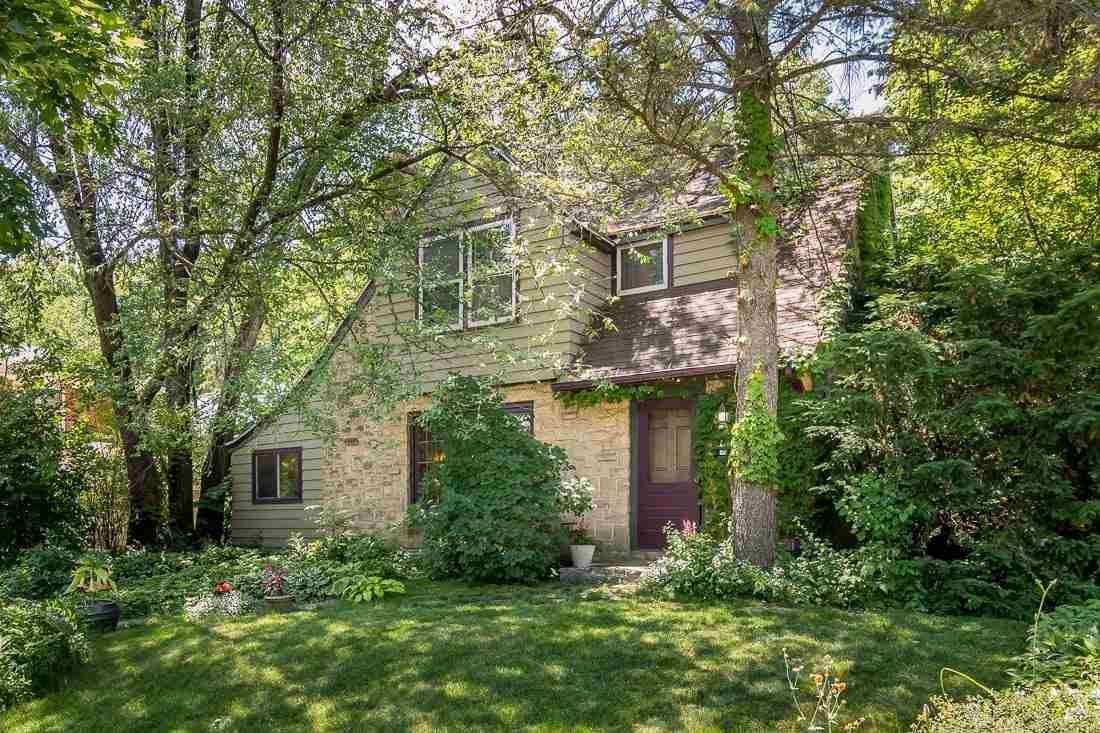 Photo for 414 S Randall Ave, Madison, WI 53715 (MLS # 1911498)