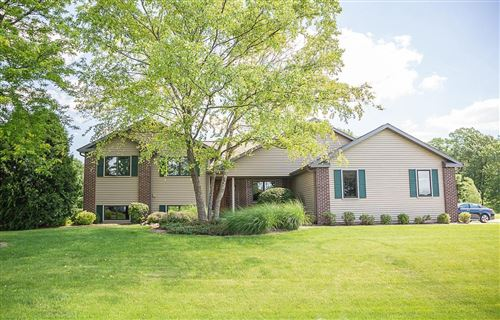 Photo of 4683 Bergamot Way, Middleton, WI 53562 (MLS # 369500)