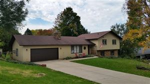Photo of 403 Blue View Dr, Mount Horeb, WI 53572 (MLS # 1870502)