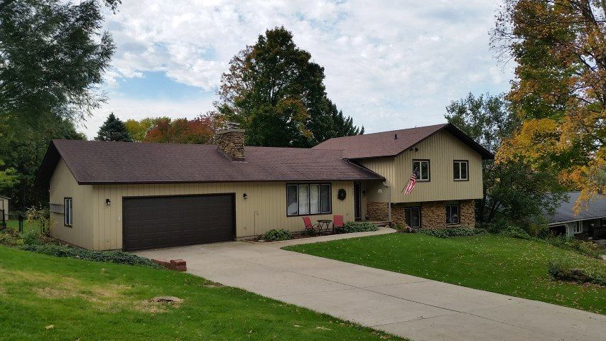 403 Blue View Dr, Mount Horeb, WI 53572 - MLS#: 1870502