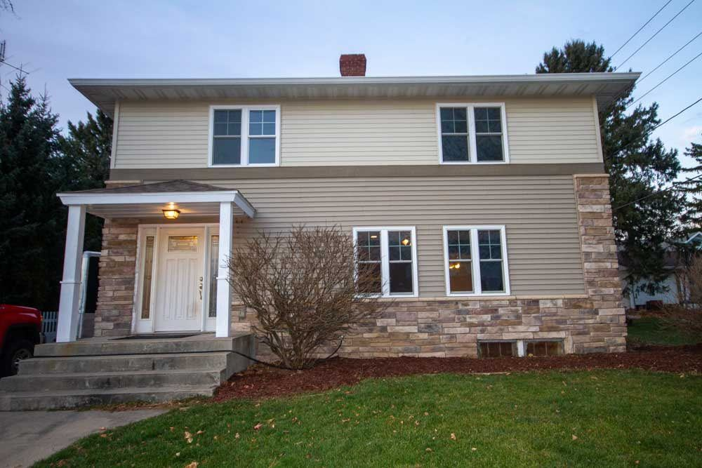 212 3rd Ave, New Glarus, WI 53574 - #: 1898502