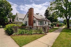 Photo of 2902 Fairview St, Madison, WI 53704-5825 (MLS # 1864503)