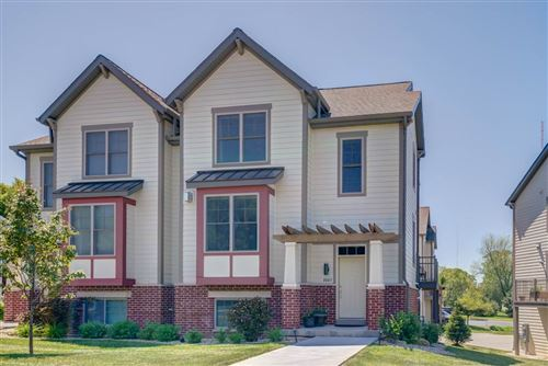 Photo of 2665 Castle Rock Dr, Fitchburg, WI 53711 (MLS # 1885503)