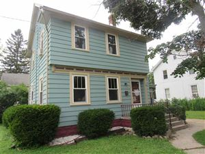 Photo of 220 S Randall Ave, Janesville, WI 53545 (MLS # 1862504)
