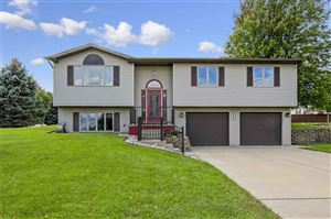 Photo of 1801 Parkgate Dr, Baraboo, WI 53913 (MLS # 1868504)