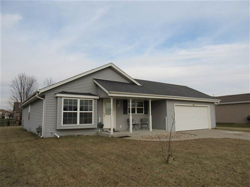 Photo of 3940 Tripp Rd, Janesville, WI 53548 (MLS # 1874504)