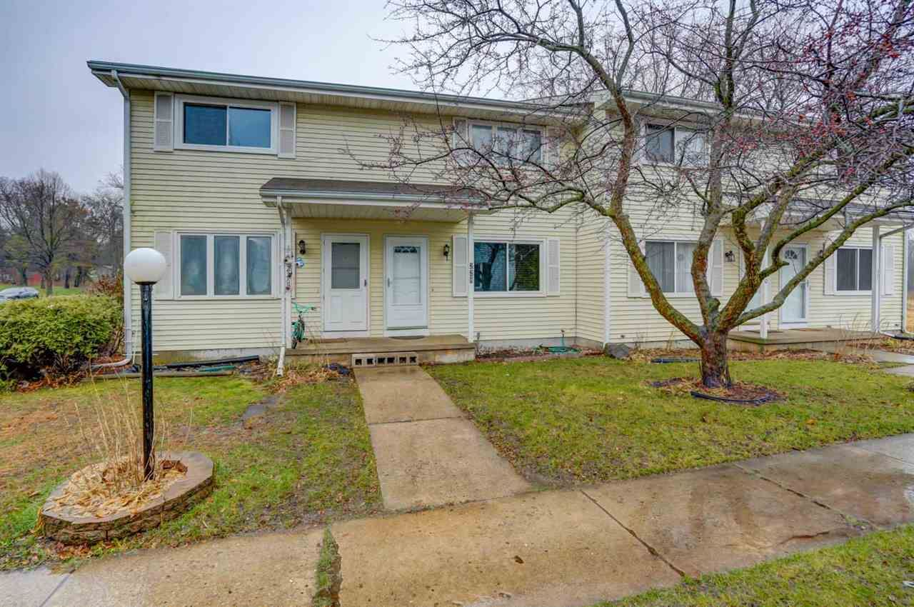 228 Swanton Rd, Madison, WI 53714 - #: 1898504