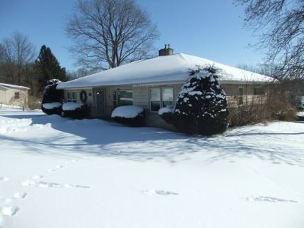 301 Hill St, Rock Springs, WI 53961 - #: 1902504