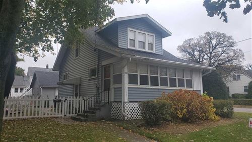 Photo of 721 N washington St, Janesville, WI 53548 (MLS # 1896506)