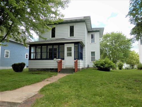 Photo of 1705 Superior Ave, Tomah, WI 54660 (MLS # 1884507)
