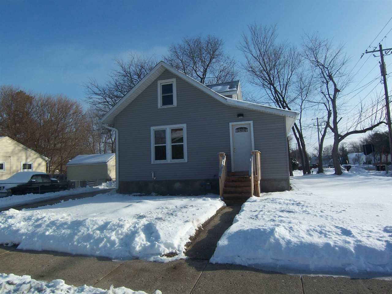 1819 Liberty Ave, Beloit, WI 53511 - #: 1900507