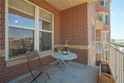 Tiny photo for 333 W Mifflin St #1056, Madison, WI 53703 (MLS # 1911508)