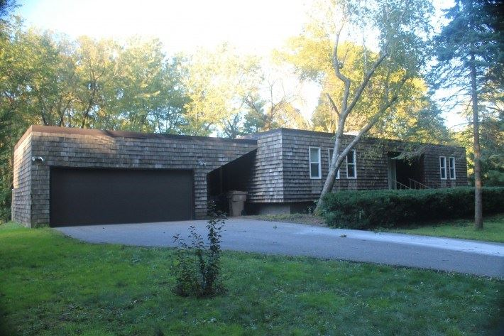 5202 Barton Rd, Madison, WI 53711 - #: 1870508