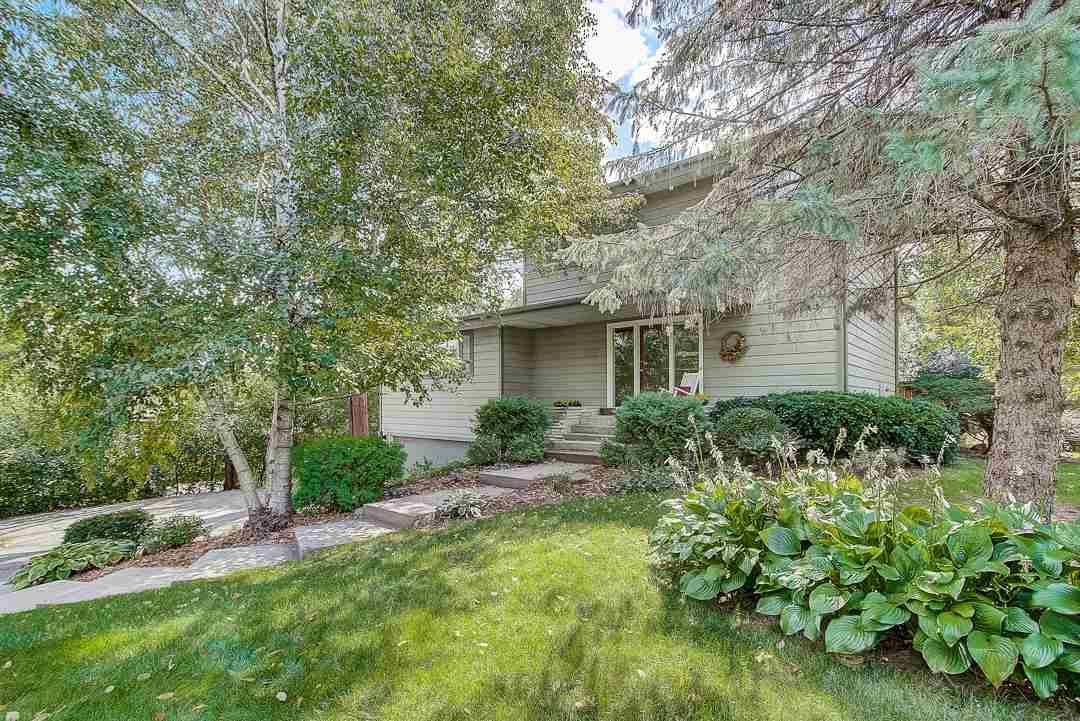 1653 Norman Way, Madison, WI 53705 - #: 1893508