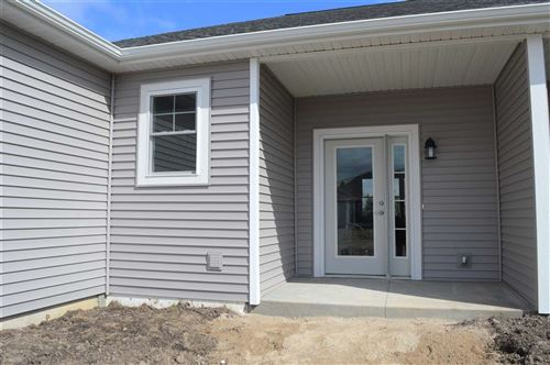 Photo of 1032 Tanager St, Waupun, WI 53963 (MLS # 1876509)