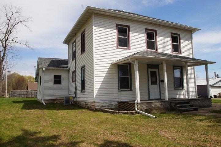 326 W Washington St, Dodgeville, WI 53533 - #: 1907510