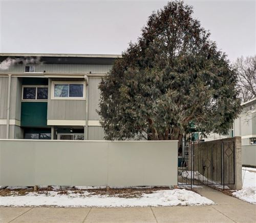 Photo of 416 East Bluff, Madison, WI 53704 (MLS # 1894511)