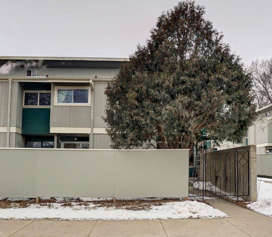416 East Bluff, Madison, WI 53704 - #: 1894511