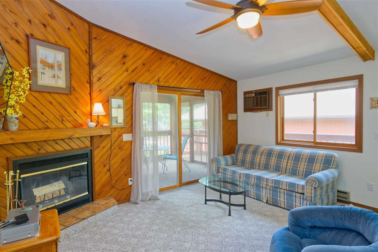 1251 Canyon Rd #43, Wisconsin Dells, WI 53965 - #: 1909511