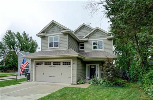 Photo of 2870 Tomahawk Ct, Middleton, WI 53562 (MLS # 1869512)
