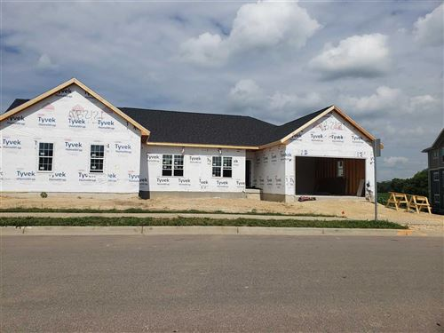 Photo of 1501 Hoel Ave, Stoughton, WI 53589 (MLS # 1914512)