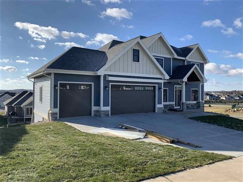 Photo of L207 Freshford Dr, Waunakee, WI 53597 (MLS # 1872514)