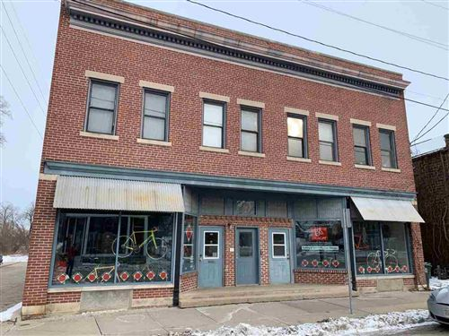 Photo of 336 W Lakeside St, Madison, WI 53715 (MLS # 1875514)