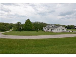 Photo of 2160 HWY 92, Mount Horeb, WI 53572 (MLS # 1858515)