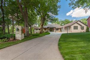 Photo of 4421 Westport Rd, Madison, WI 53704 (MLS # 1860516)