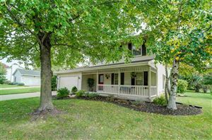 Photo of 1101 N High Point Rd, Madison, WI 53717 (MLS # 1870516)