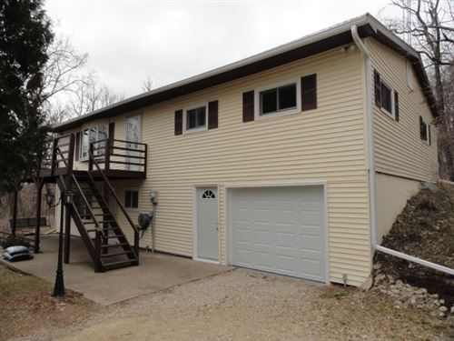 Photo of 2246 County Road A, Platteville, WI 53818 (MLS # 1880516)