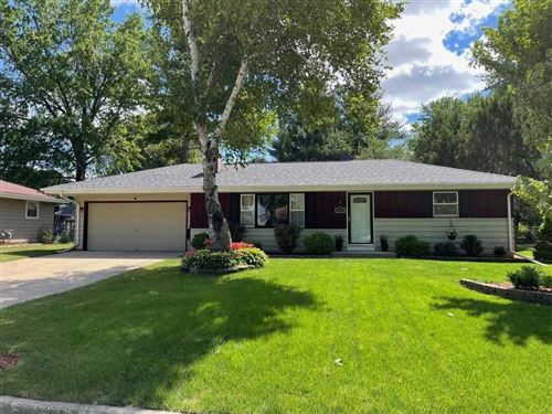 Photo of 1818 Cottonwood Dr, Janesville, WI 53545 (MLS # 1912516)