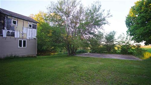 Tiny photo for 1104 Hwy 78, Mount Horeb, WI 53572 (MLS # 1910517)
