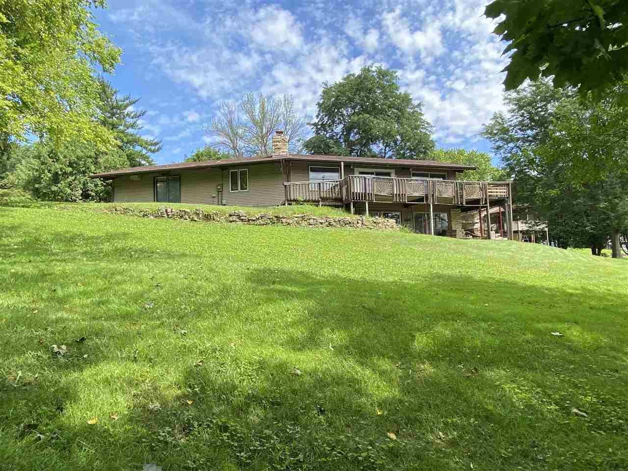 4513 Oak Springs Cir, Windsor, WI 53532 - MLS#: 1889517