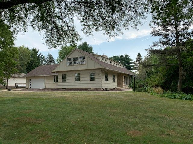 5117 Whitcomb Dr, Madison, WI 53711 - #: 1878518