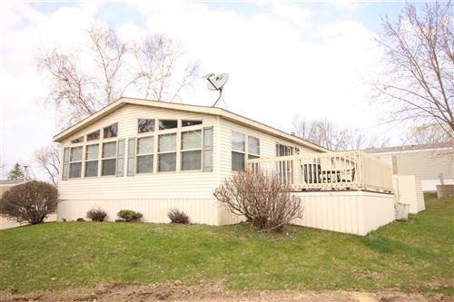 Photo of 1 Rustic Pky, Madison, WI 53713 (MLS # 1912519)