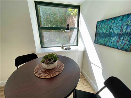 Tiny photo for 123 N Blount St #101, Madison, WI 53703 (MLS # 1913519)