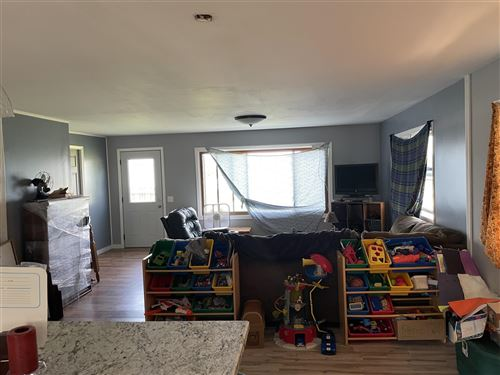 Tiny photo for 3339 Field View Ln, Cottage Grove, WI 53527 (MLS # 1919519)