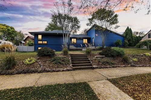 Photo of 6805 Harvest Hill Rd, Madison, WI 53717 (MLS # 1921519)