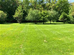 Photo of .69 Ac Cowgill Rd, Rio, WI 53960 (MLS # 1859520)