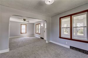 Photo of 321 N Main St, Reeseville, WI 53579 (MLS # 1866520)