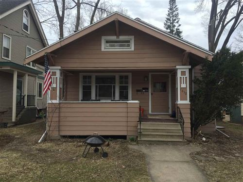 Photo of 1618 Adams St, Madison, WI 53711-2127 (MLS # 1908521)