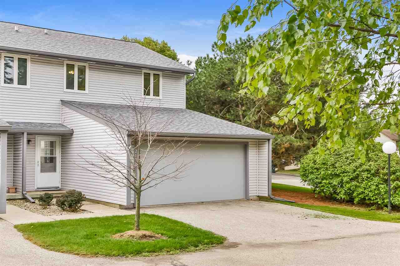 2102 Pike Dr, Madison, WI 53713 - #: 1893521