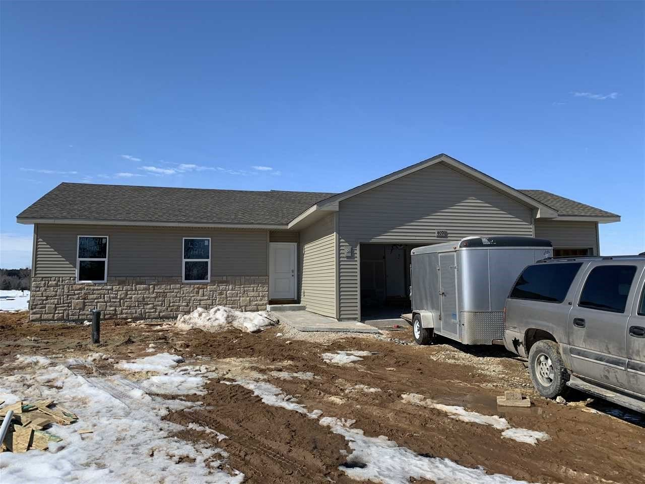 f_1903521 New Construction Homes in Brodhead