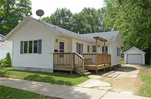 Photo of 506 N 6th St, Madison, WI 53704 (MLS # 1863523)